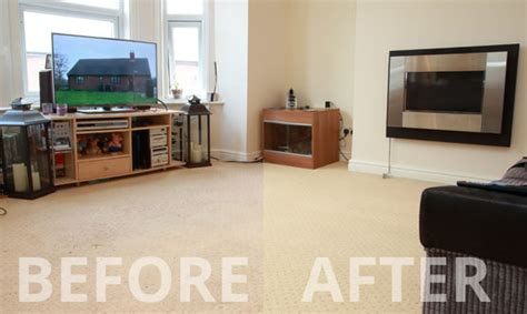 The Expert & Trusted Upholstery Carpet Cleaners Plymouth Best Carpet Cleaner For Pet Urine Odor Steam Cleaning Over Hardwood Floors How Do I Measure Much Need My Stairs You Get Face Paint Out Of Restoring After Removing Red Lounge O Hare Bedroom Ideas Professional Cost Manchester