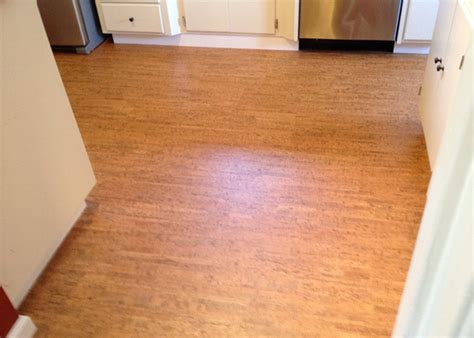 cork flooring humidity top 28 cork flooring humidity how to install cork flooring tips and guidelines for top 15