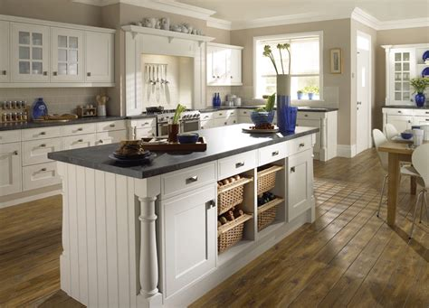 country white kitchens country kitchen white 2968
