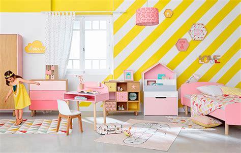 poubelle bureau ikea kinderzimmer möbel dekoration maisons du monde