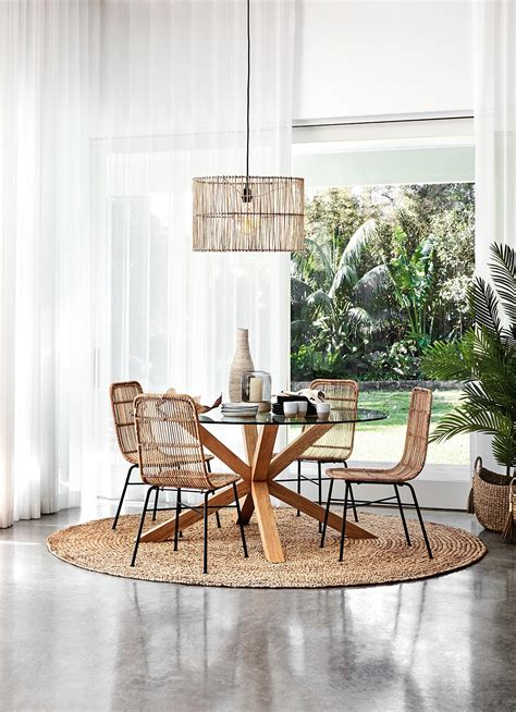 rug dining table rugs dining tables everything you need to