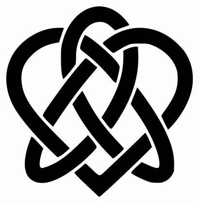 Celtic Knot Clip Clipart Onlinelabels Optimized Optimizations
