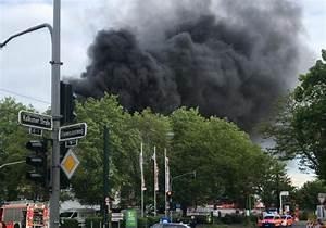 Baumarkt In Düsseldorf : d sseldorf toom baumarkt in unterrath in flammen ~ Watch28wear.com Haus und Dekorationen