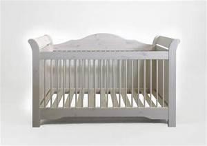 Babybett Kiefer Massiv Weiß : babybett kiefer g nstig sicher kaufen bei yatego ~ Bigdaddyawards.com Haus und Dekorationen