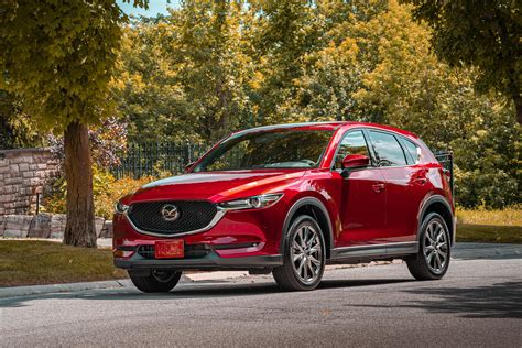 16 Best Affordable Compact SUVs in 2021: Photos and ...
