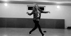 streetdance | Tumblr