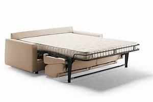 Materasso per divano letto, due prodotti in uno, prezzi