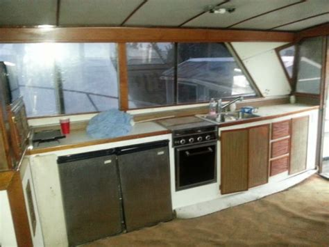 Boats For Sale By Owner by Boats For Sale By Owner For Sale In Brigantine New Jersey