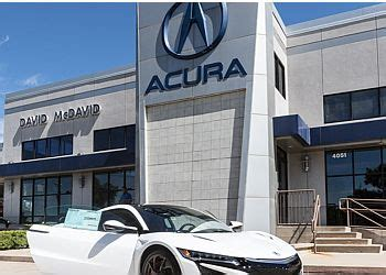 3 best car dealerships in plano tx threebestrated