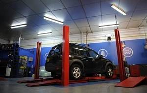 Bricorama Mareuil Les Meaux : centre auto et entretien voiture speedy mareuil l s meaux ~ Dailycaller-alerts.com Idées de Décoration