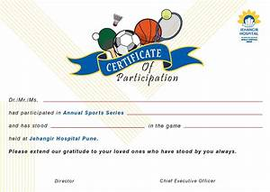 Sport Certificate Templates Sports Certificates Sports Certificates Sports Certificates Ks2 Sports Certificates Templates