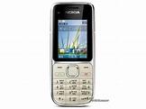 NOKIA C2-01 價格,規格與評價- SOGI手機王