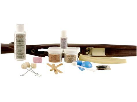 pillar bedding kit gilbert bedrock glass bedding kit