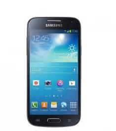 Le Portable Samsung by Virgin Mobile Les Meilleures Ventes Des Soldes