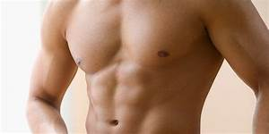 5 Ways To Shift Belly Fat
