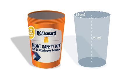 Boat Safety Devices by Boating Safety Equipment Boatsmart Knowledgebase