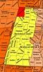 MA Berkshire County Williamstown | Berkshire county, Great ...