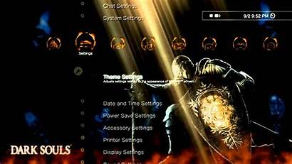 Ps3 Themes Wallpapers Theme Background Widescreen Dynamic