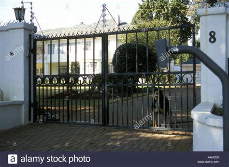 fancy entrance gates luxury entrance gates gallery