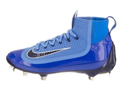Baseball Cleats Nike Huarache Baseball Cleats On Sale Gt Off72 Discounts