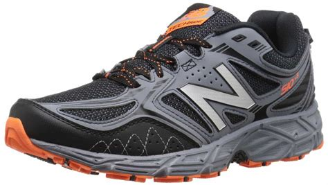 Mens Best Running Shoes Top 10 Best Running Shoes In 2019