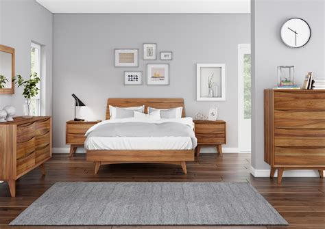 global home berkeley  drawer chest homeworld furniture