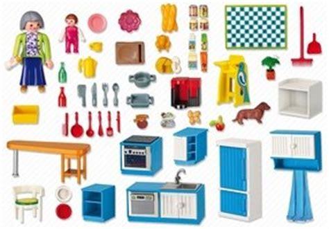 cuisine playmobil 5329 playmobil 5329 cuisine abapri