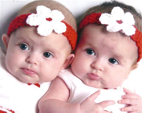 Janin 11 Minggu Tips Agar Mendapatkan Bayi Kembar Gudang Kesehatan