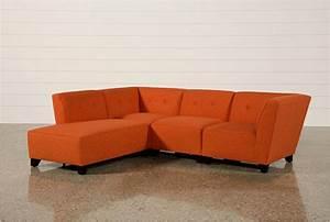 Unique, Leather, Reclining, Sofa, Wallpaper