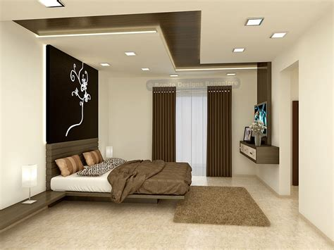 Bedroom Ceiling Design by Sandepmbr 1 Ceilings Bedroom False Ceiling Design