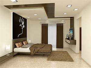 sandepmbr 1 | Ceilings, Bedrooms and Ceiling