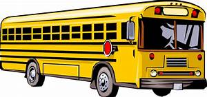 Tour bus clipart free images - Cliparting.com