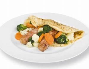 Omelette Mit Gemüse : pilzfondue rezept ~ Lizthompson.info Haus und Dekorationen