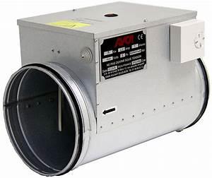Chauffage A Batterie : batteries autor gul es ~ Medecine-chirurgie-esthetiques.com Avis de Voitures