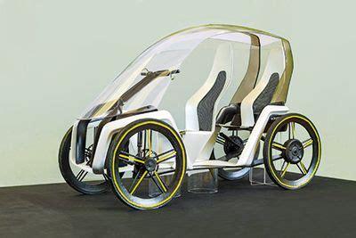 e bike versicherung huk pin by artur vars on velomobils v 233 lo 233 vehicule