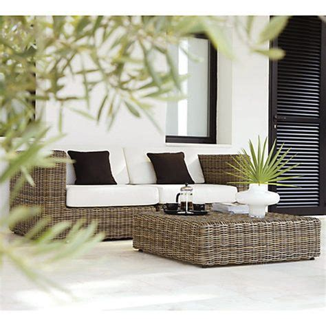 25 best ideas about outdoor furniture on