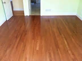 flooring prefinished wood floors ideas prefinished wood floor acclimation prefinished wood