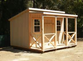 shed style western porch quality shedsquality sheds