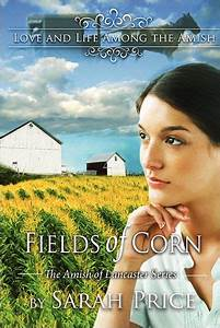 Fields of Corn: The Amish of Lancaster by Sarah Price ...
