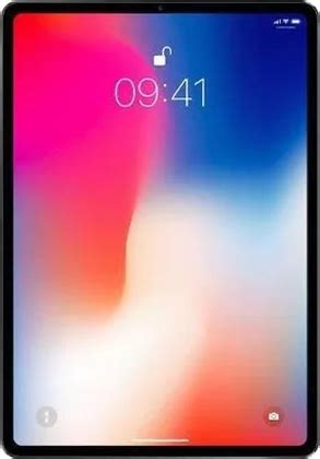 apple ipad pro  wifi  bedienungsanleitung