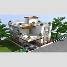 30 X 40 House Plans East Facing In Bangalore  Youtube