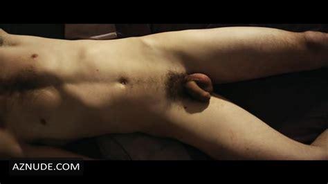 Nude letkowski Naked gays,
