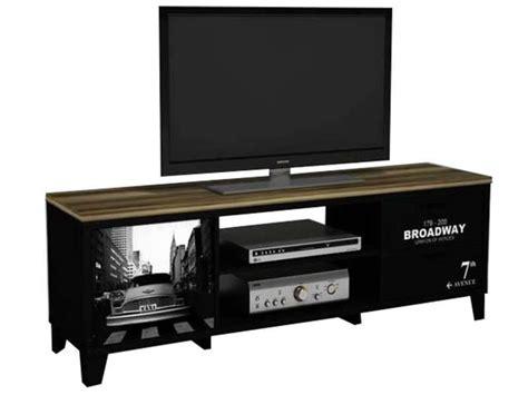 meuble tv broadway conforama pickture