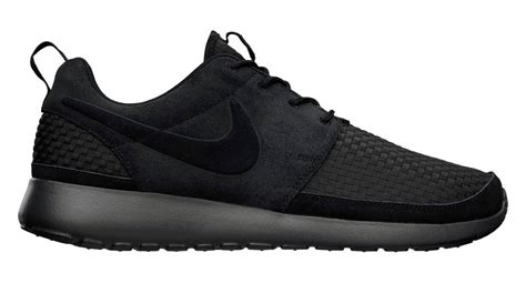 Men Nike Running Shoes Shoes