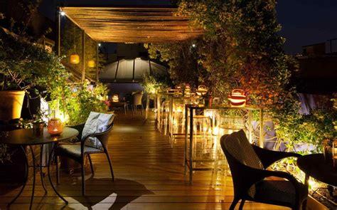top    romantic hotels  barcelona telegraph