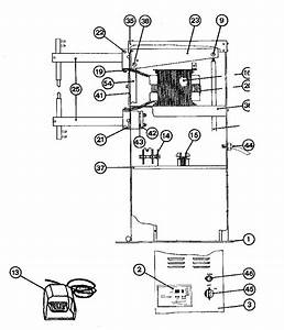 Sip 03031  03041  03051  25061  U0026 25062 Spot Welder Diagram