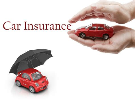 Best Car Insurance Without No Claims  Upcomingcarshqm. Abortion Clinic In Hagerstown Md. Internet Hosting Companies What Is Openflow. Childbirth Classes Online What Is A Deodorant. Health Savings Account Definition. Walsh School Of Foreign Service. The Best Place To Sell Gold Medevac 9 Line. Should I Bank Cord Blood List Of It Companies. Emergency Plumber Houston Apex Roofing Denver