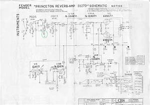 bf sf vibrolux reverb fendergurucom With fender vibrolux reverb amp wiring diagram in addition fender princeton