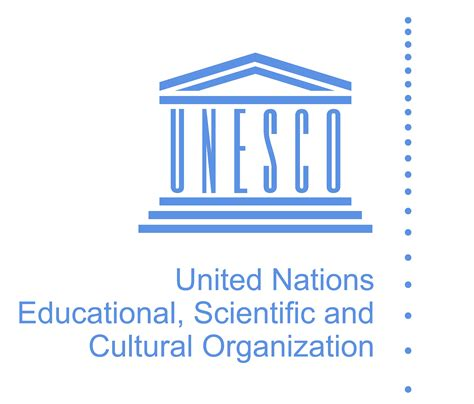 What Does Bk Stand For by Unesco Logos Download