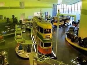 Riverside Museum Glasgow : riverside museum glasgow youtube ~ Watch28wear.com Haus und Dekorationen